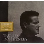 DON HENLEY - THE VERY BEST OF DON HENLEY (CD).