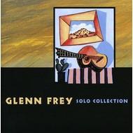 GLENN FREY - SOLO COLLECTION (CD).