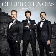 CELTIC TENORS - TIMELESS (CD)...