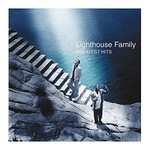 LIGHTHOUSE FAMILY - GREATEST HITS (CD).