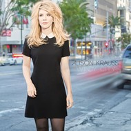 ALISON KRAUSS - WINDY CITY (CD).