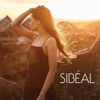 SIBÉAL - SIBÉAL  NÍ CHASAIDE  ALBUM (CD)...