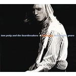 TOM PETTY AND THE HEARTBREAKERS - ANTHOLOGY THROUGH THE YEARS (CD)...