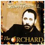 SEÁN TYRRELL - THE ORCHARD (CD)...