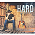 TREVOR LOUGHREY - HARD TO BREAK (CD)