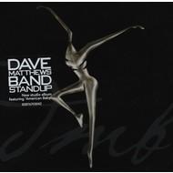 DAVE MATTHEWS BAND - STAND UP (CD)...