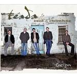 TÉADA - CEOL &  CUIMHNE - MUSIC OF MEMORY (CD)...