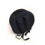 "BODHRAN BAG - MCBRIDES 15"" PRO BODHRAN BAG / COVER / CASE"