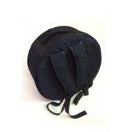 "MCBRIDES - PRO 16"" BODHRAN BAG/COVER/CASE"