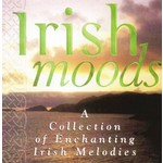 IRISH MOODS (CD)...
