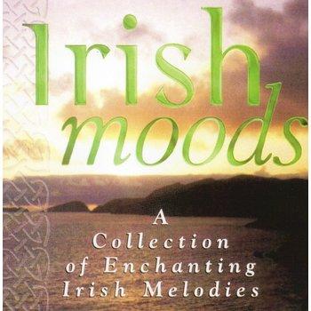 IRISH MOODS (CD)