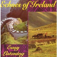 ECHOES OF IRELAND (CD)...