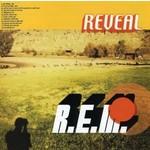 REM - REVEAL (CD).