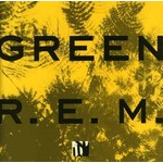 REM - GREEN (CD).