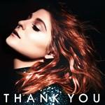 MEGHAN TRAINOR - THANK YOU (CD).