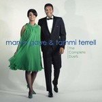 MARVIN GAYE & TAMMI TERRELL - THE COMPLETE DUETS (CD).