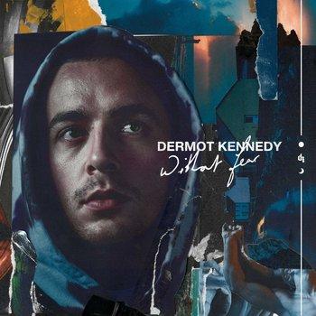 DERMOT KENNEDY - WITHOUT FEAR (Vinyl LP)