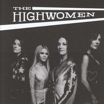 THE HIGHWOMEN - THE HIGHWOMEN (CD)
