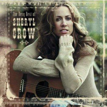 SHERYL CROW - THE VERY BEST OF SHERYL CROW (CD)