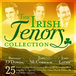 THE IRISH TENORS - THE IRISH TENORS COLLECTION (CD)...