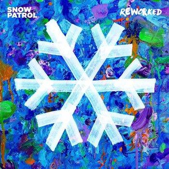 SNOW PATROL - REWORKED (CD)