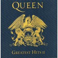 QUEEN - GREATEST HITS 2 (CD).