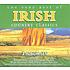 THE VERY BEST OF IRISH COUNTRY CLASSICS - VARIOUS IRISH ARTISTS (3 CD SET)