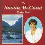 SUSAN MCCANN - THE SUSAN MCCANN COLLECTION (CD)...