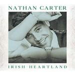 NATHAN CARTER - IRISH HEARTLAND (CD)...