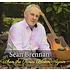 SEAN BRENNAN - WHEN THE ROSES BLOOM AGAIN (CD)
