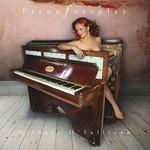 GILBERT O'SULLIVAN - PIANO FOREPLAY (CD).