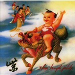 STONE TEMPLE PILOTS - PURPLE (3 CD Set + LP).