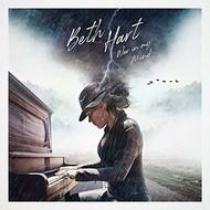 BETH HART - WAR IN MY MIND (CD)...