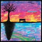 STEREOPHONICS - KIND (Vinyl LP).