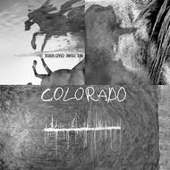 NEIL YOUNG & CRAZY HORSE - COLORADO (CD).