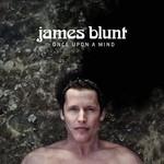 JAMES BLUNT - ONCE UPON A MIND (CD).