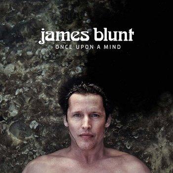 JAMES BLUNT - ONCE UPON A MIND (Vinyl LP)
