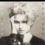 MADONNA - MADONNA (Vinyl LP).