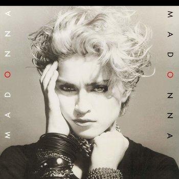 MADONNA - MADONNA (Vinyl LP)