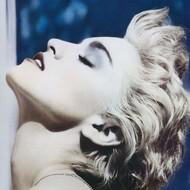 MADONNA - TRUE BLUE (Vinyl LP).