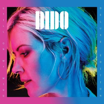 DIDO - STILL ON MY MIND DELUXE EDITION (CD)