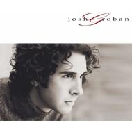 JOSH GROBAN - JOSH GROBAN (CD).