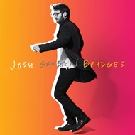 JOSH GROBAN - BRIDGES (CD).