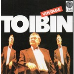 NIALL TOIBIN - VINTAGE TOIBIN (CD).