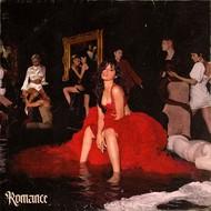 CAMILA CABELLO - ROMANCE (CD).