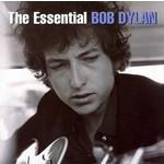 BOB DYLAN - THE ESSENTIAL BOB DYLAN (CD)...