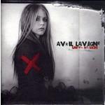 AVRIL LAVIGNE - UNDER MY SKIN (CD).