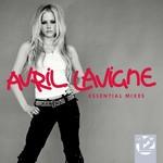 AVRIL LAVIGNE - ESSENTIAL MIXES (CD).