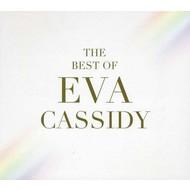 EVA CASSIDY - THE BEST OF EVA CASSIDY (CD).