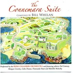 BILL WHELAN - THE CONNEMARA SUITE (CD)...